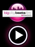 BigCityBeats Radio
