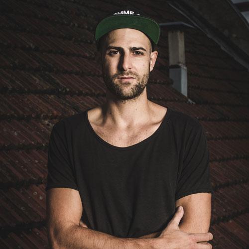 DJ_Moestwanted