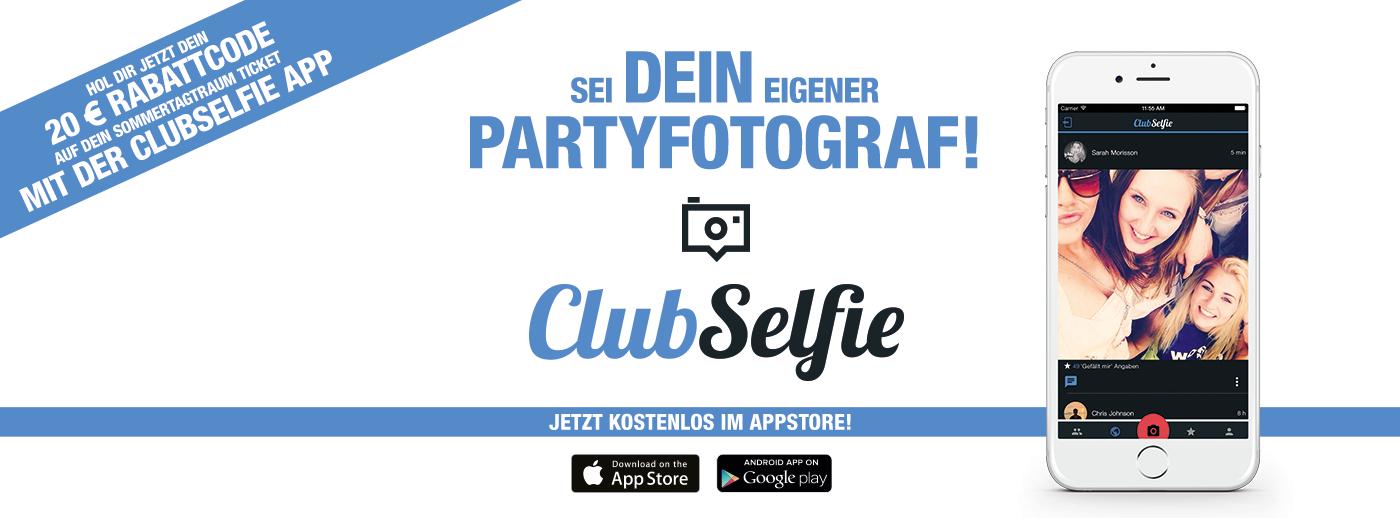 STT_Homepage_Header_ClubSelfie[1]