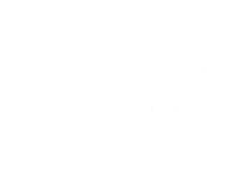 STT_Sponsorenlogos_342x252px_DasDing