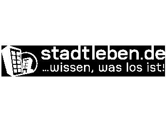STT_Sponsorenlogos_342x252px_Stadtleben