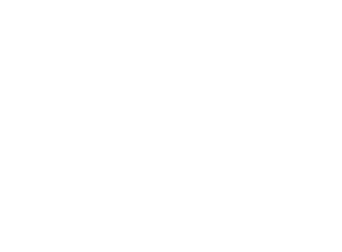 STT_Sponsorenlogos_342x252px_VirtualNights