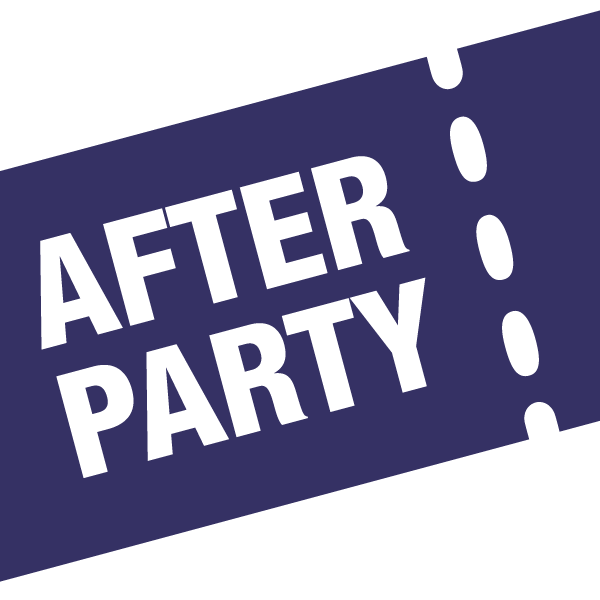 Ticket_AfterParty